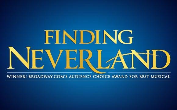 BL-1819-thumb-FindingNeverland-logo.jpg