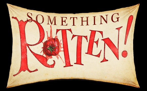 BL-1819-thumb-SomethingRotten-Logo.jpg