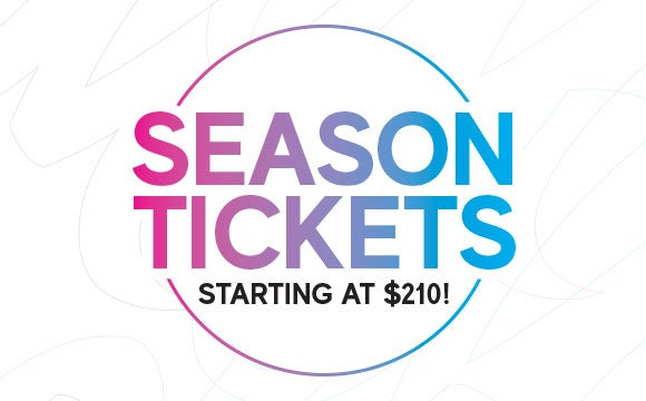 BL1819-SeasonTickets-Spotlight.png