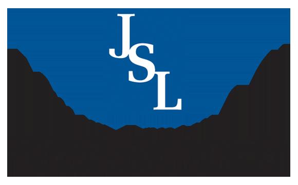 Bl1819-JSmithLanier-Logo.png