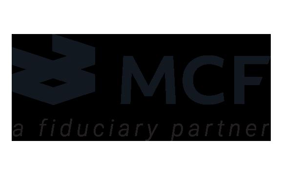 Bl1819-MCF-Advisors-Logo.png
