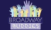 BroadwayBuddies-frontpage.jpg