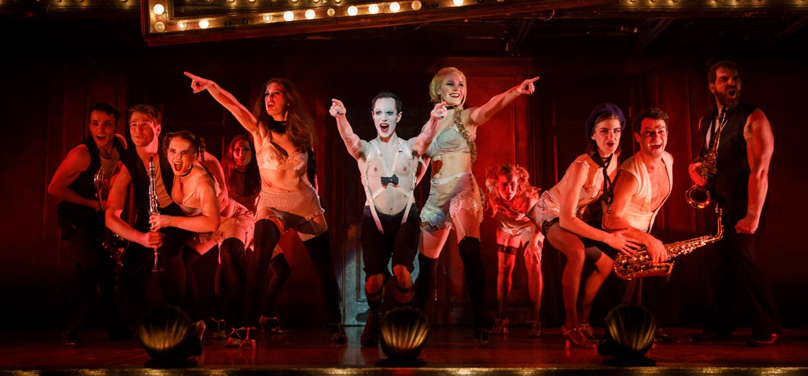 Cabaret-Review-home-image.jpg