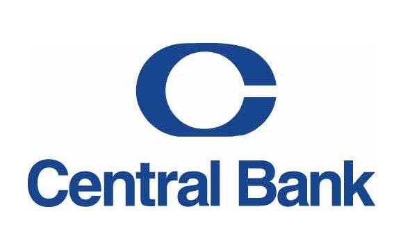 Central-bank-logo.jpg