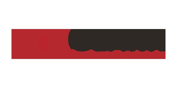 Clark.png