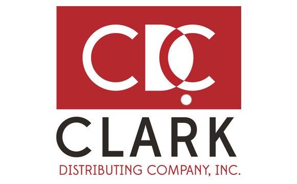 Clark-DC-logo.jpg