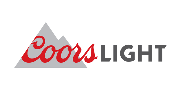 Coors.png