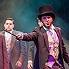 More Info for Jekyll & Hyde
