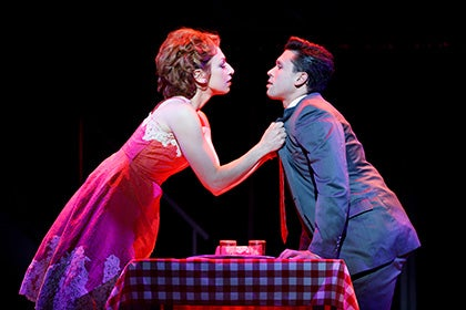 Jersey-Boys-Preview-image-2.jpg