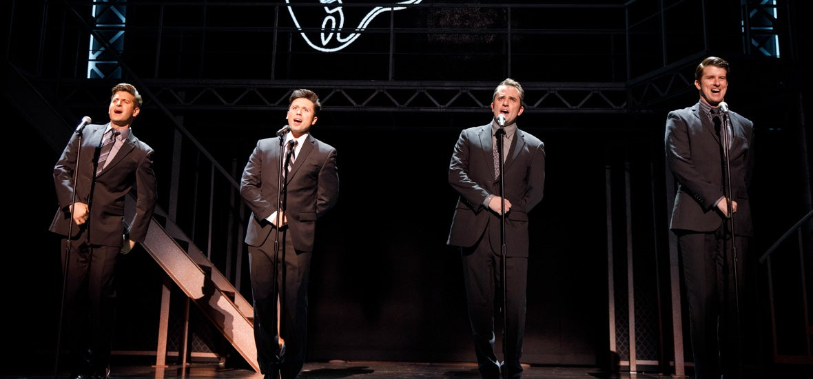 Jersey-Boys-Preview-image.jpg