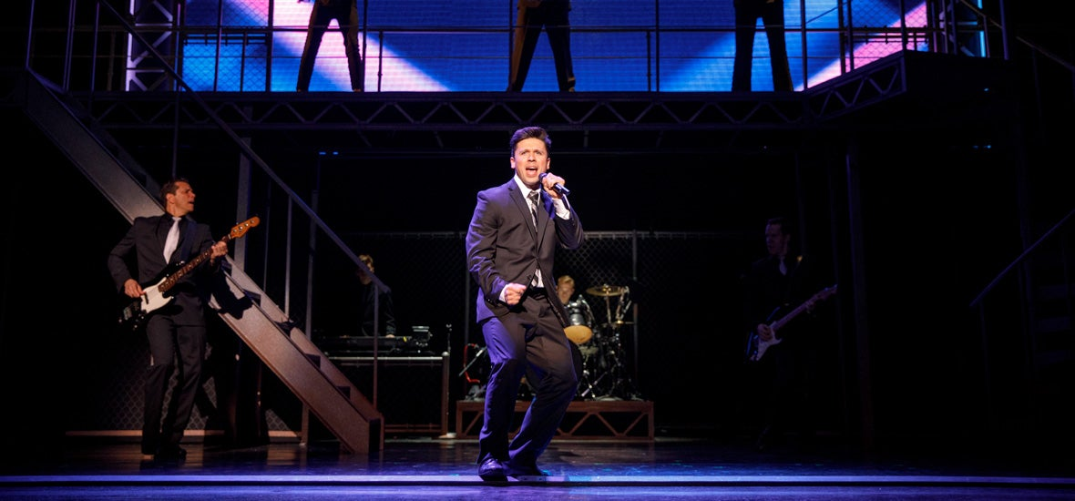 Jersey-Boys-Review-Home.jpg