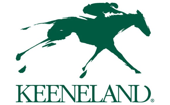 Keenland-green-logo.jpg