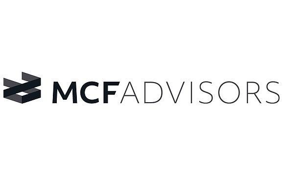 MCF-logo.jpg