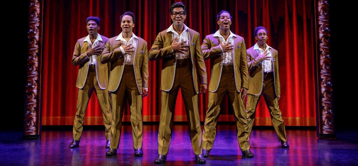 Motown-Preview.jpg
