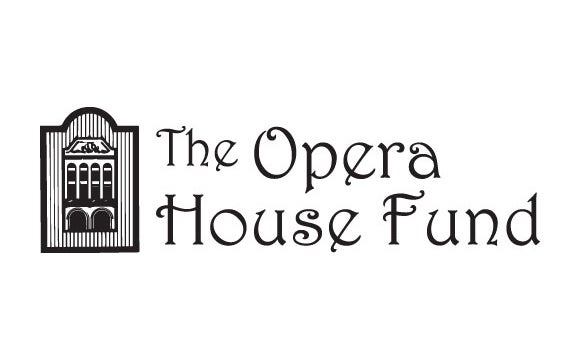 Opera-house-fund-logo.jpg