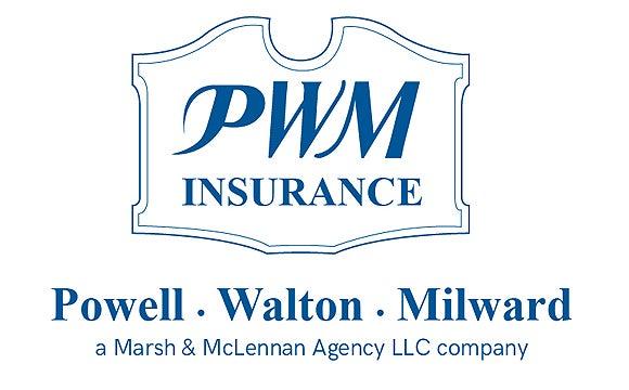 PWM-logo.jpg