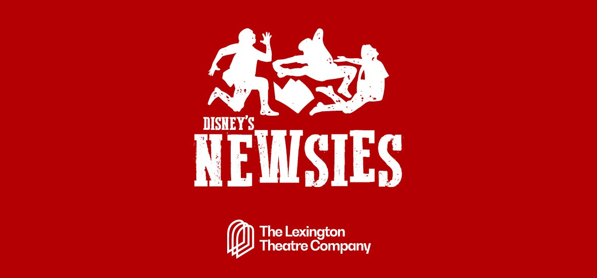 More Info for Disney's NEWSIES Opening Night