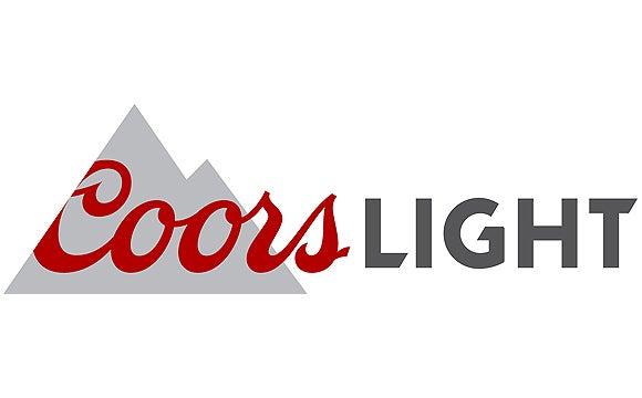 coors-light-logo.jpg