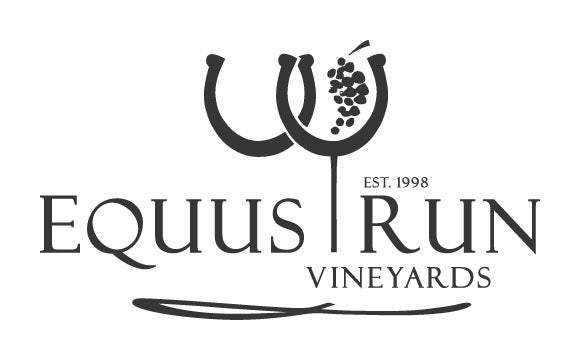 equus-run-logo.jpg
