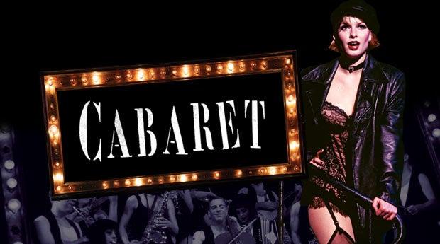 event_BL1718_Cabaret-01.jpg