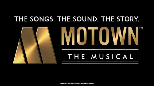 event_BL1718_Motown-01.jpg