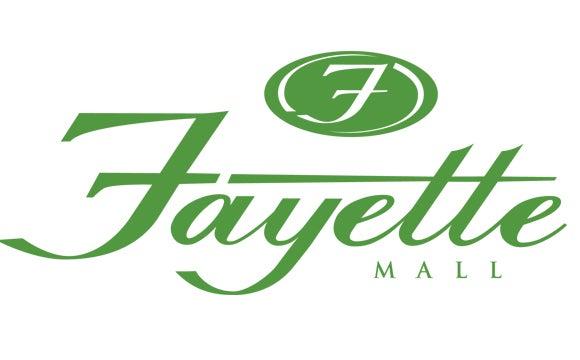 fayette-mall-logo.jpg
