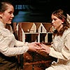 More Info for The Miracle Worker
