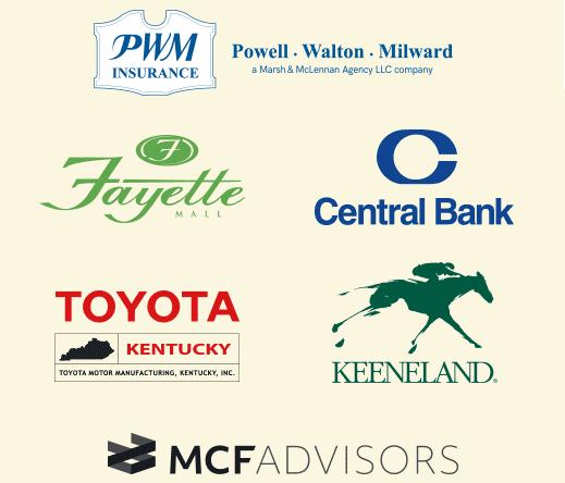 Sponsors: Directors