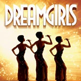 More Info for DREAMGIRLS