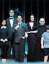 More Info for The Addams Family