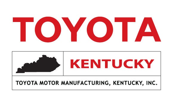 toyota-ky-logo.jpg